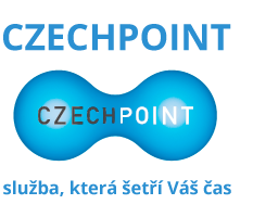 Zcech Point